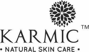 Karmic - Natural Skin Care